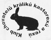 45. speciální výstava králíků Rexů